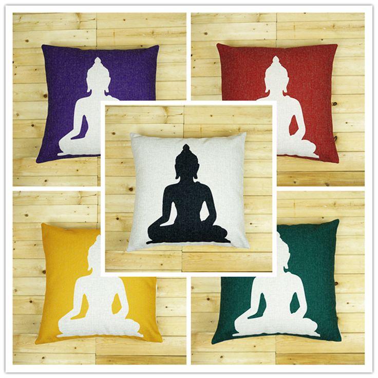 255 mejores im genes sobre yoga pilates buda budismo feng for Proveedores decoracion hogar
