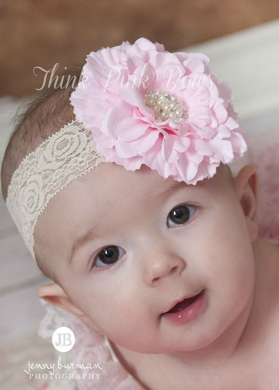 hair style for baby 44 best hair bows amp tu tus images on 8229