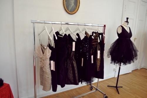 !!!Dresses Up 3, Http Berryvogu Com Dresses, Formal Dresses, Finding Dresses, Http Findanswerher Com Dresses, Beautiful Dresses, Dresses Up3, Bright Dresses, Human Dresses