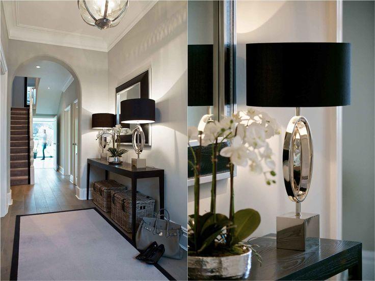 Cambridge — Luxury Interior Design | London | Surrey | Sophie Paterson