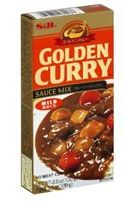 Japanse Curry