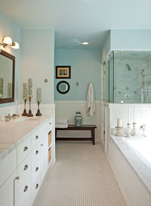 21 best Bathroom Design images on Pinterest | Bath design, Bathroom ...