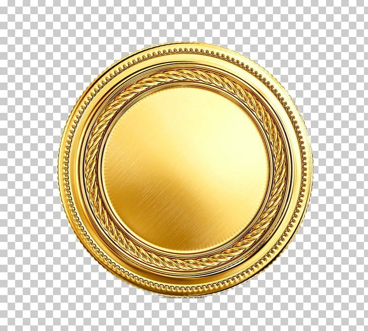 Gold Coin Icon Png Clipart Brass Circle Circles Coin Computer Icons Free Png Download Coin Icon Gold Coins Buy Gold And Silver