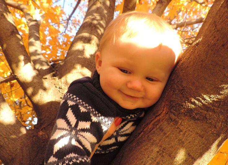 Gerber Photo Contest Search 2013 – Kindly VOTE DAILY 4 JAMES until