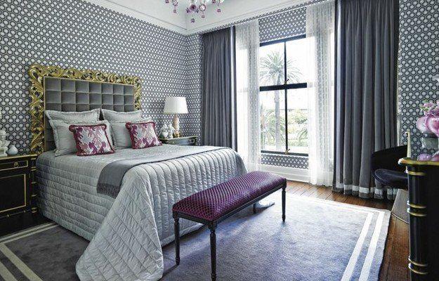 От планировки до декора: 13 секретов обустройства комфортной спальни | Свежие…