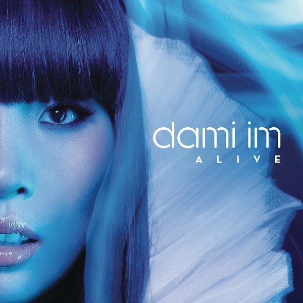 Dami Im – Alive (iTunes)