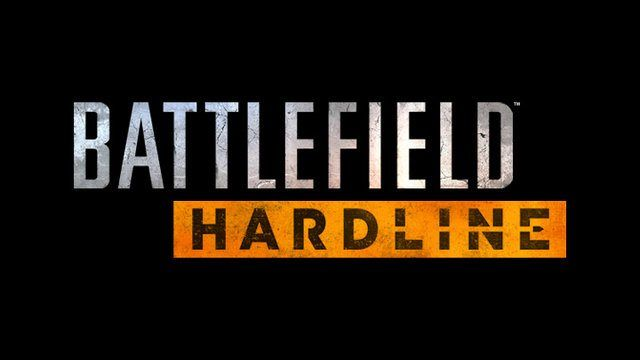 Battlefield Hardline - Visceral Will Head Single-Player and Multiplayer Says GM