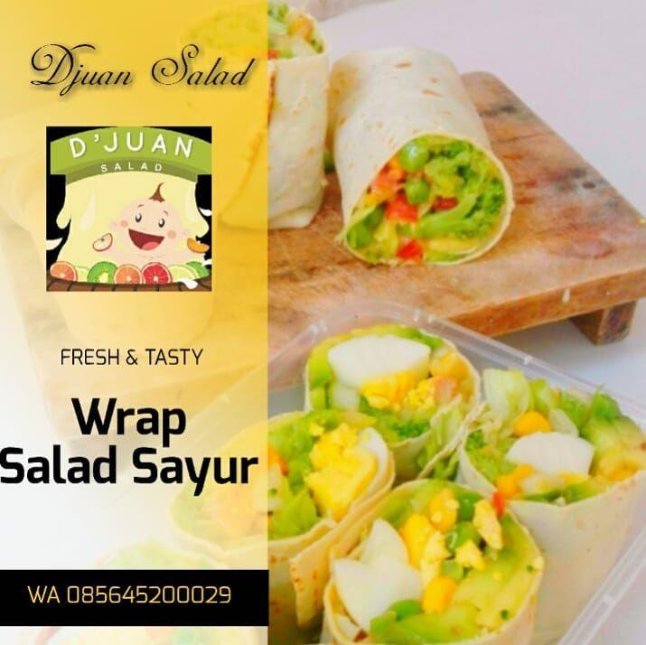 Pin On Vegetablessalad