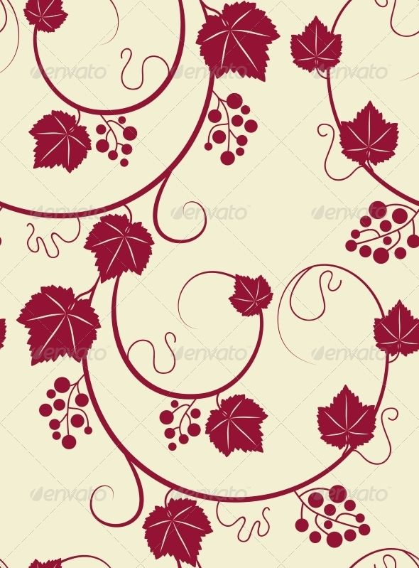 34 best images about grapes graphic on pinterest for Buy grape vines for crafts
