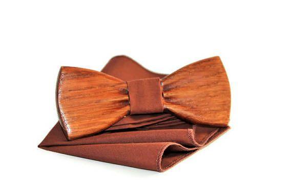 Details about Bow Ties, Bow ties, bow tie, bow ties for men, mens bow ties, bow tie men