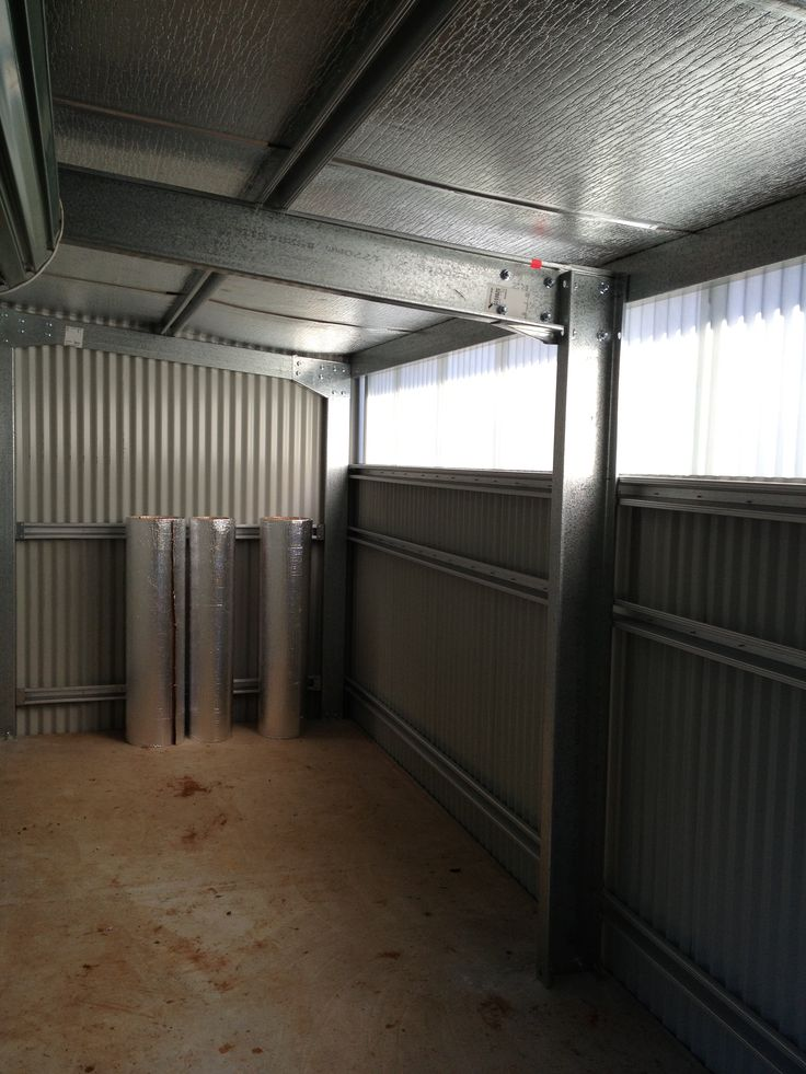 Plumbers Pipe Cladding : Ideas about flat roof construction on pinterest