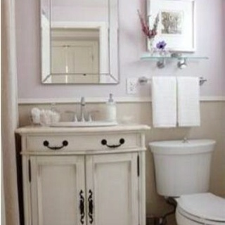 Delightful Best 25+ Sarah Richardson Bathroom Ideas On Pinterest | Bathrooms, Master  Bath And Sarah 101