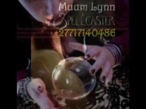 BLACK MAGIC SPELLS 0027717140486 IN North Dakota ,Ohio ,Oklahoma