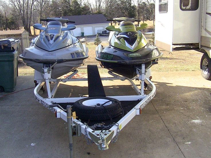 10 best images about used boats jet skis for sale by owner louisville kentucky southern. Black Bedroom Furniture Sets. Home Design Ideas