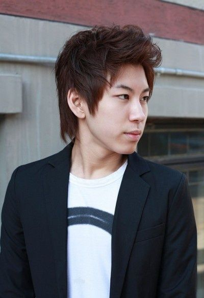 korean hair style 17 best images about hairstyles on best 7528
