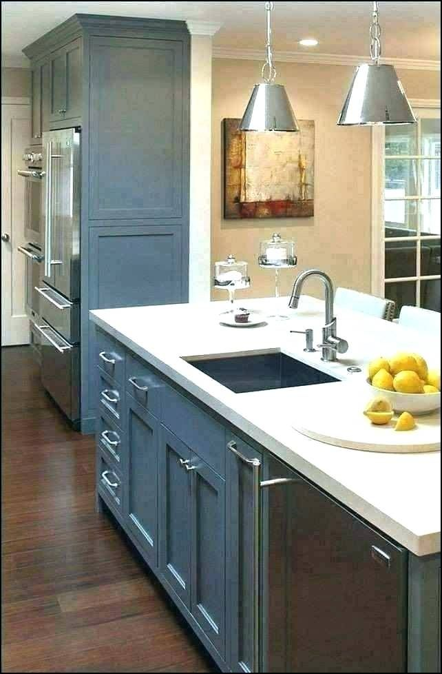 Best Craigslist Orlando Kitchen Cabinets In 2020 With Images 640 x 480