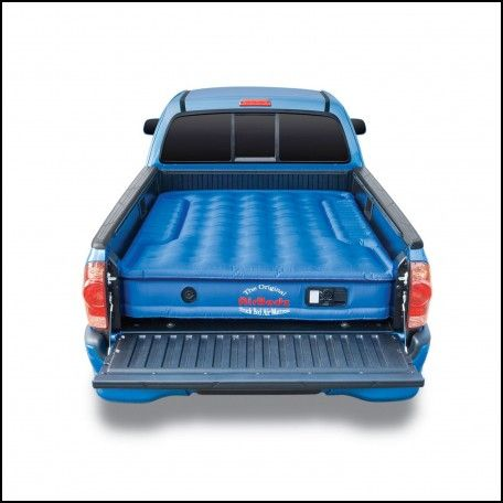 Mattress for Truck Bed