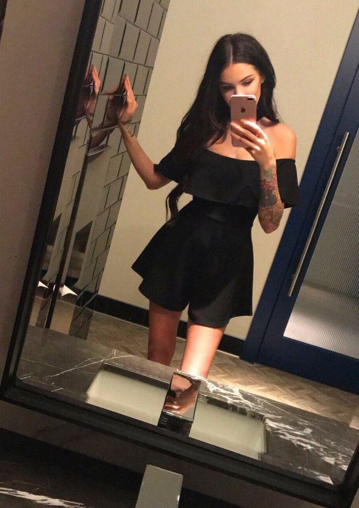 SabrinaNellie (@sabrina_nellie_) | Twitter