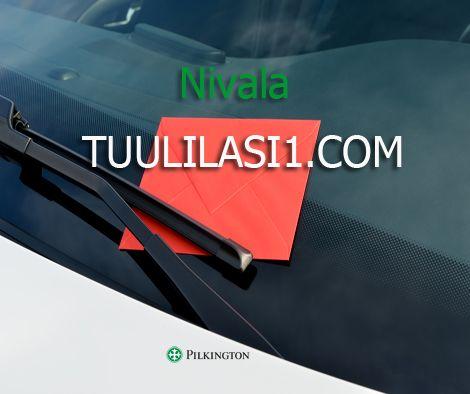 Tuulilasi1.com on ajoneuvolaseihin erikoistunut korjaus- ja asennusliike Nivalassa ja Oulussa. Tuulilasi1.com:in miehet tarpeen mukaan joko korjaavat laseihin tulleet vauriot luotettavalla GlassMedic-paikkausmenetelmällä tai asentavat uuden Pilkington-lasin vanhan tilalle. Nivalan toimipiste palvelee osoitteessa Järvikyläntie 838 ja se on avoinna sopimuksen mukaan –myös viikonloppuisin. Kurkkaa lisätietoja ja kuumimmat tarjoukset osoitteesta tuulilasi1.com.