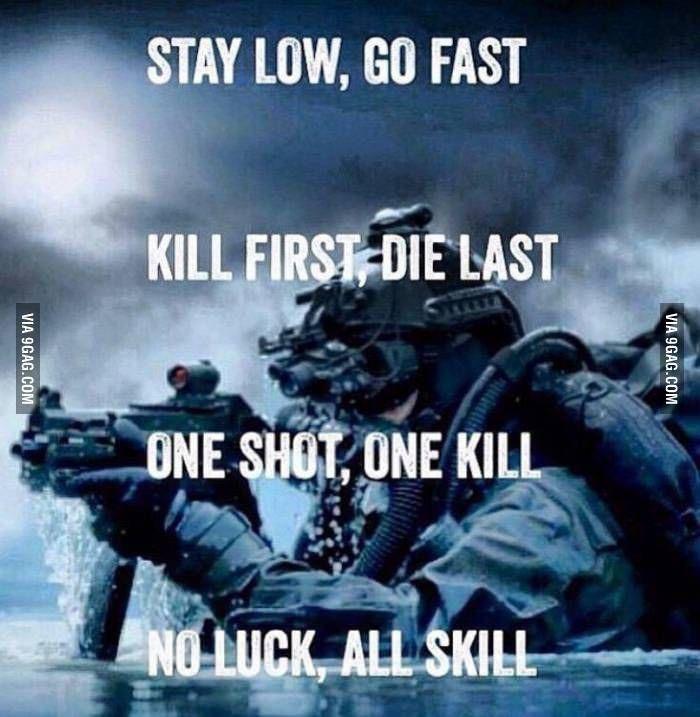 New gamer motto mottos