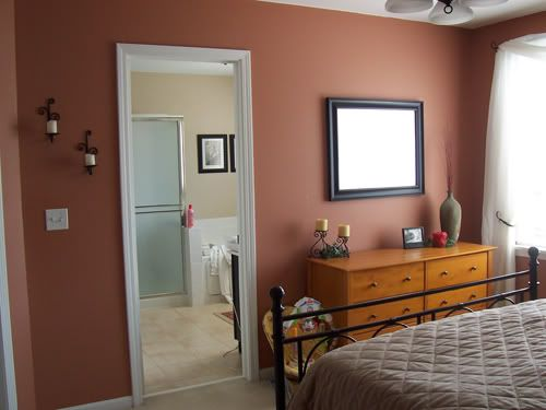 428 Best Images About Paint Therapy On Pinterest House Tours Yellow Front Doors And Paint Colors
