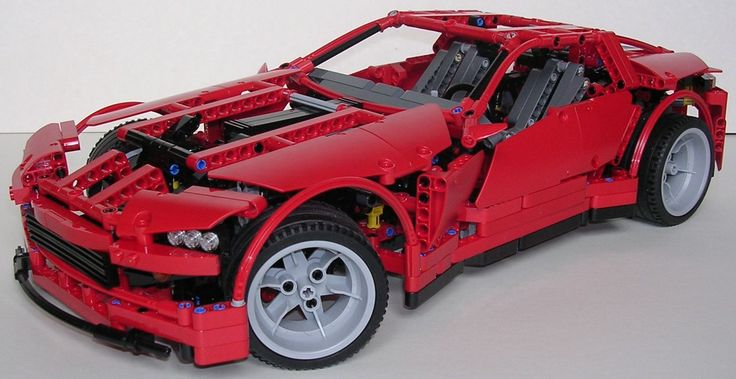 top 25 best lego technic ideas on pinterest lego. Black Bedroom Furniture Sets. Home Design Ideas