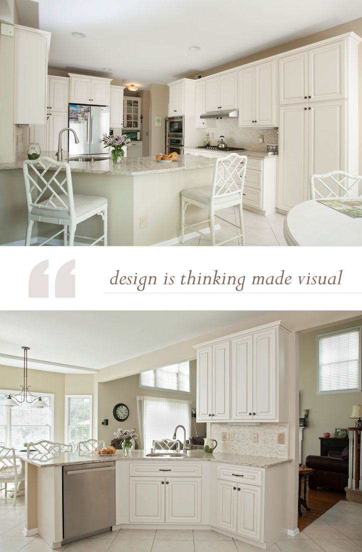 Dont Design Your Kitchen Without A Plan Download Our Free Lookbook And Get
