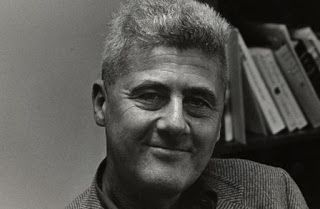 "DAILY BITS OF POETRY and Other Things: Read ""The Icehouse in Summer"" by Howard Nemerov : The Poetry Foundation ~ #Bible #audio #living #nature #summer #philosophy #poems #poetry #HowardNemerov"