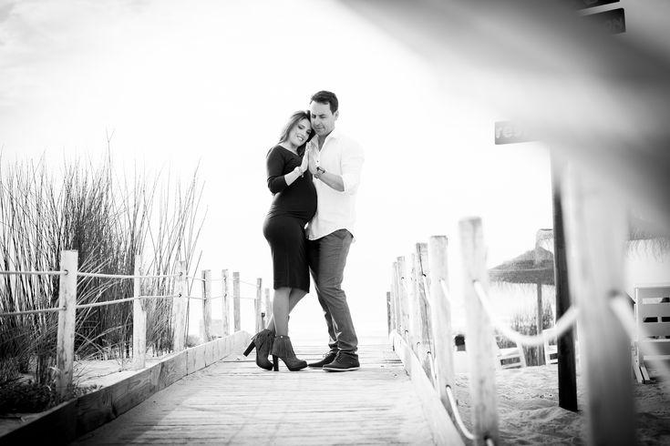 Sessão Marisa Tavares & Vitor  Mia Isabel Saldanha Photography11