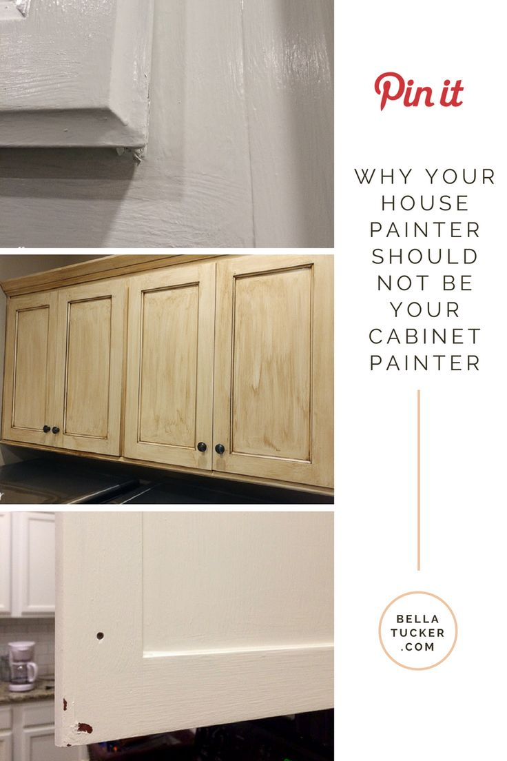 105 best images about kitchen cabinet finishes on for Why are cabinets so expensive