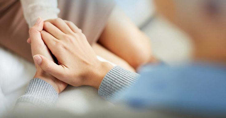 ş, aile, evlilik ve eğitim yaşantımızda yaşadığımız sorunların, içinden çıkılmaz bir hal aldığı zamanlarda yardıma ihtiyaç duyarız.