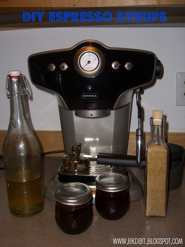 77 best images about Coffee house party ideas on Pinterest