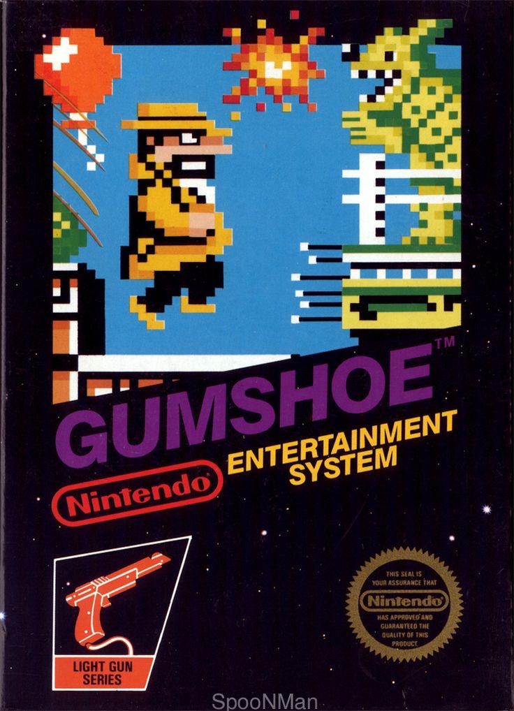 Gumshoe.jpg 800×1,107 pixels