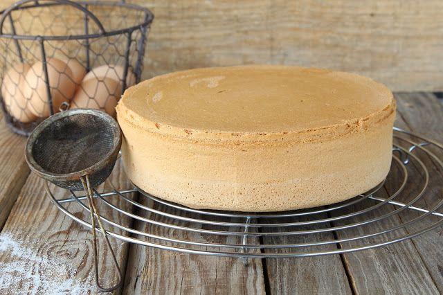 "<img src=""http://3.bp.blogspot.com/-TPxiaplaoPM/UYUItn9XEBI/AAAAAAAACMg/hjbRRzkFsxc/s640/IMG_1625.jpg"" title=""sponge cake"" width=""640"" /></a>"