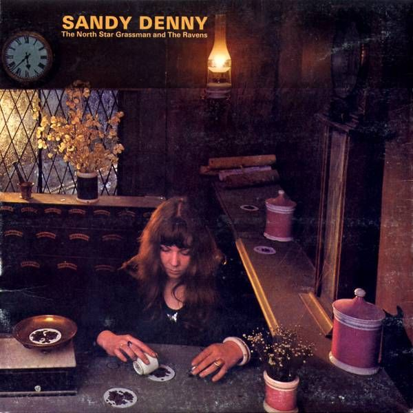 Brighton Thompson Bands: 65 Best Images About Sandy Denny On Pinterest