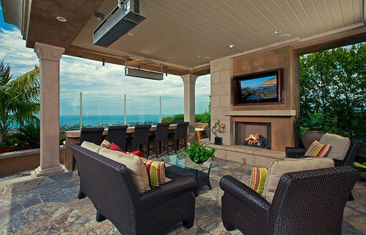 Outdoor Propane Fireplace Wonderful - http://www.thefamilyyak.com/outdoor-propane-fireplace-wonderful/