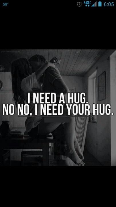 Your hug. Book, 14 Days of Foreplay www.14daysforeplay.com