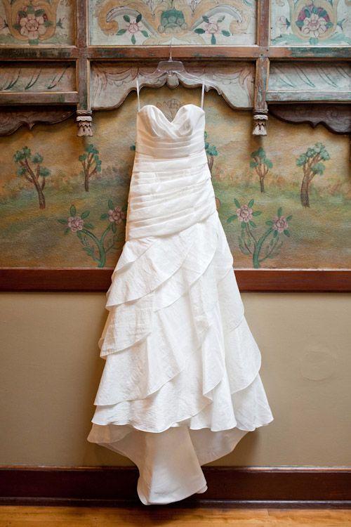 63 Best Mcmenamin Weddings Images On Pinterest Wedding