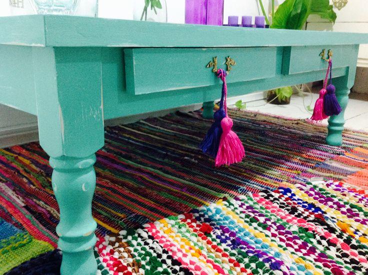 M s de 25 ideas incre bles sobre muebles marroqu es en for Muebles marroquies online