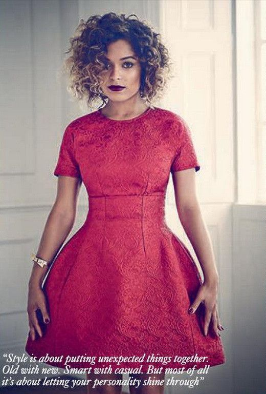 best 25 antonia thomas ideas on pinterest arabic beauty