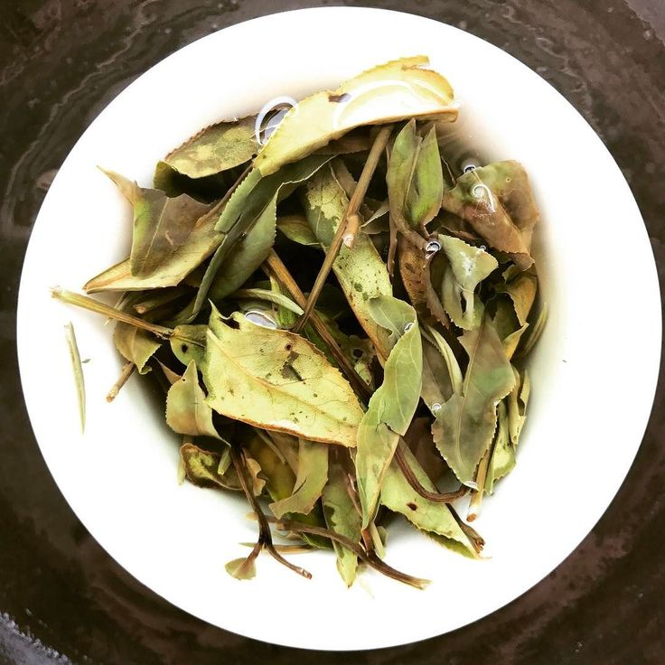 A very intriguing very unusual Taiwanese white tea for our collection. At the #teabar on Wednesday pm online this weekend. Notes of lime peel peach and cloves.