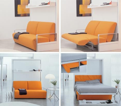 Dornob Hideaway Bed Couch Murphy Bed Couch Sofa Bed