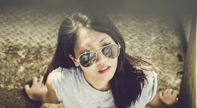 30 Cara Menghilangkan Bibir Hitam & Kering Cukup 10 Menit Info lengkap kunjungi link http://ift.tt/2b49Xsr #cara menghilangkan bibir gelap tips kesehatan