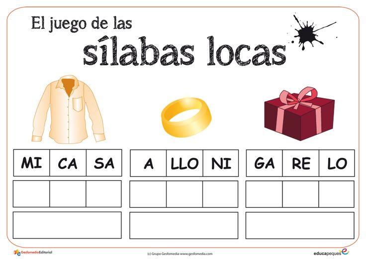www.educapeques.com wp-content uploads 2013 02 silabas-2.2.jpg