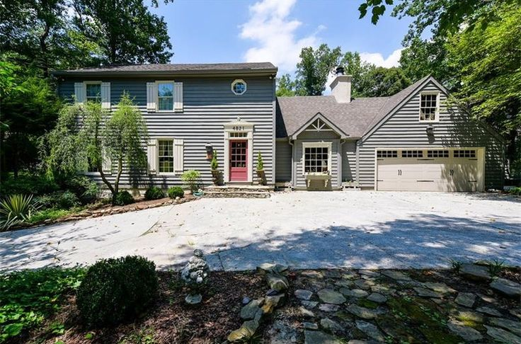 Home Remodeling Marietta Ga Custom Inspiration Design