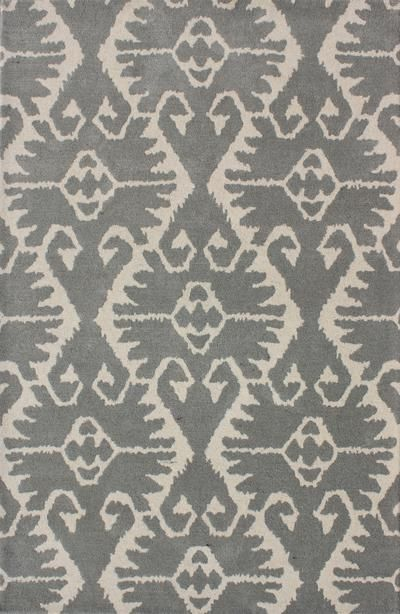 407 Best Safavieh Area Rugs Images On Pinterest Outdoor