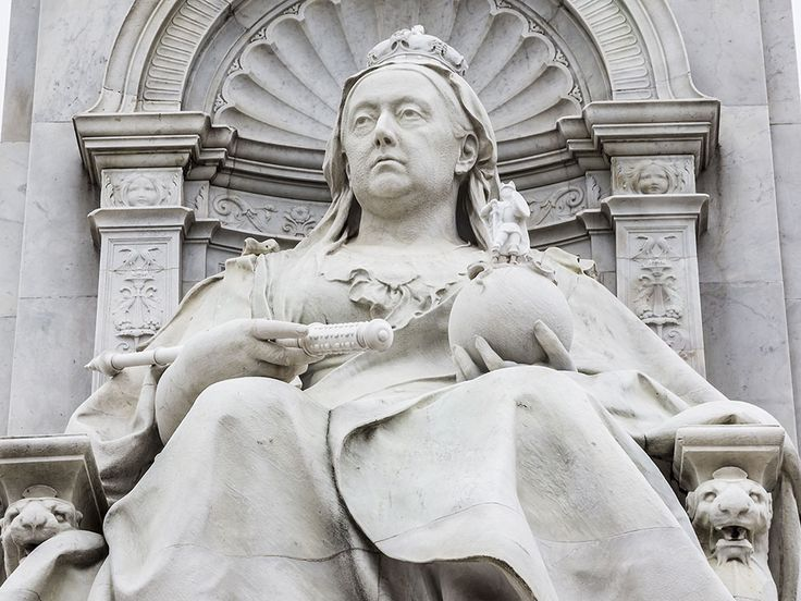 "Canadians know Victoria Day as the unofficial start of summer, but what of the woman who it's named after? Brush up on your royal trivia with these fascinating facts about Queen Victoria, Canada's ""Mother of Confederation."""
