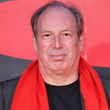 Hot: Hans Zimmer retiring from scoring superhero films after Batman v Superman