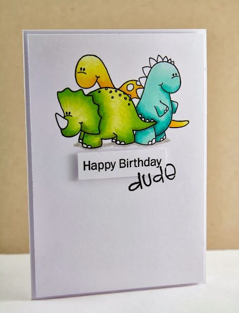 Jane's Doodles (card by Ange)