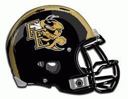 Texas High School Football Helmet Clash – CLICK WHICH IS COOLER — Lone Star Gridiron